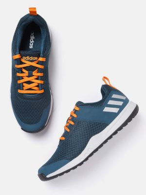Alexa Lace-Up Sports Shoes